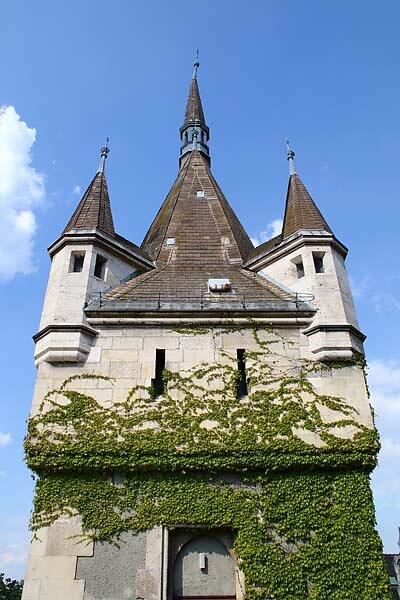 Schloss-Vajdahunyad-92.jpg