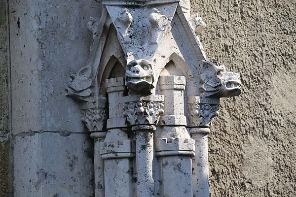 Schloss-Vajdahunyad-93.jpg