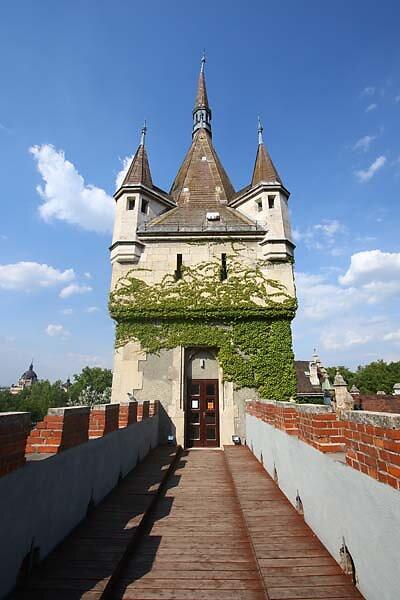 Schloss-Vajdahunyad-96.jpg