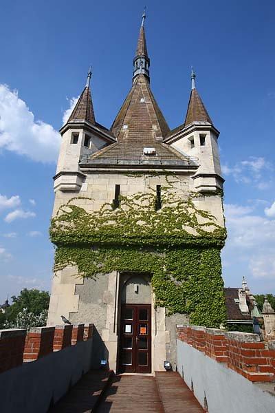 Schloss-Vajdahunyad-97.jpg