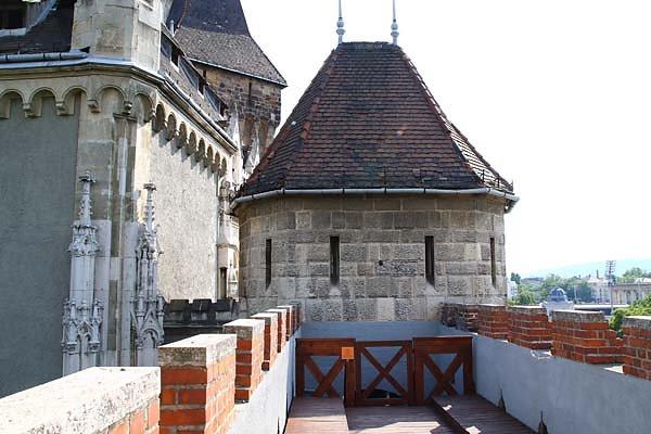 Schloss-Vajdahunyad-101.jpg