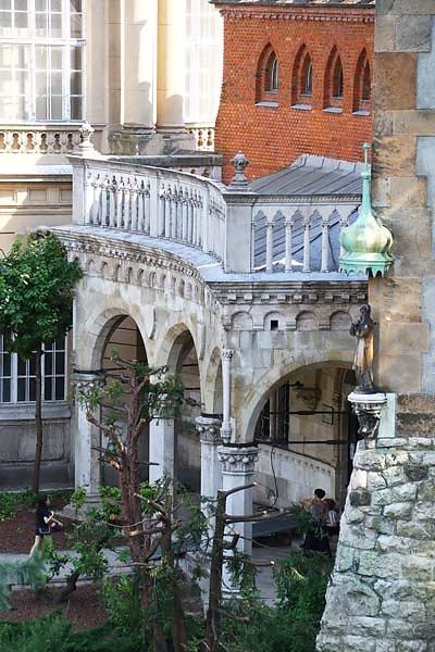 Schloss-Vajdahunyad-102.jpg