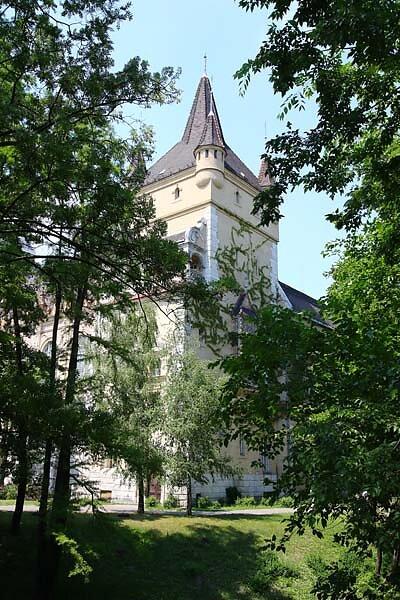 Schloss-Vajdahunyad-108.jpg