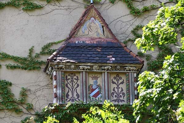 Schloss-Vajdahunyad-109.jpg