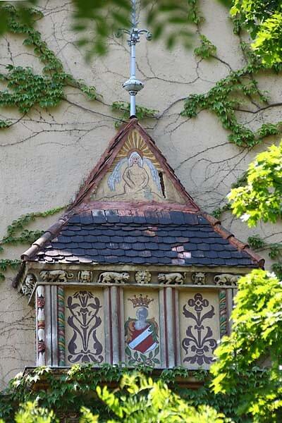 Schloss-Vajdahunyad-110.jpg
