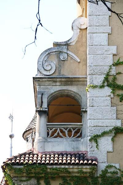Schloss-Vajdahunyad-111.jpg