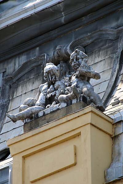 Schloss-Vajdahunyad-119.jpg