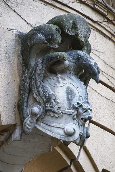 Schloss-Vajdahunyad-126.jpg