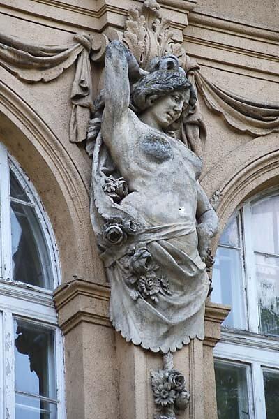 Schloss-Vajdahunyad-128.jpg
