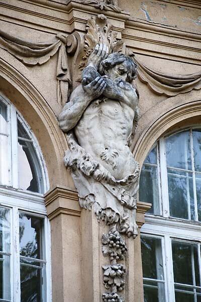 Schloss-Vajdahunyad-129.jpg