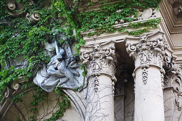 Schloss-Vajdahunyad-134.jpg