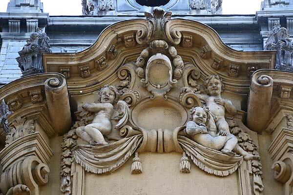 Schloss-Vajdahunyad-144.jpg