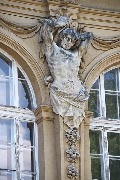 Schloss-Vajdahunyad-149.jpg