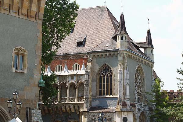 Schloss-Vajdahunyad-150.jpg