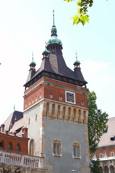 Schloss-Vajdahunyad-151.jpg