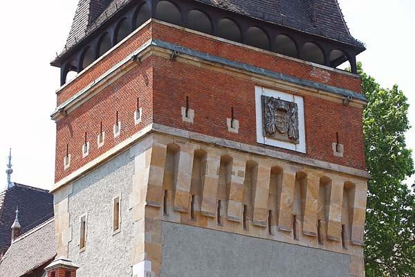 Schloss-Vajdahunyad-153.jpg