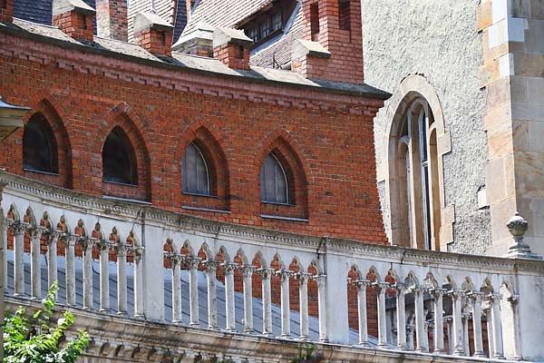 Schloss-Vajdahunyad-154.jpg