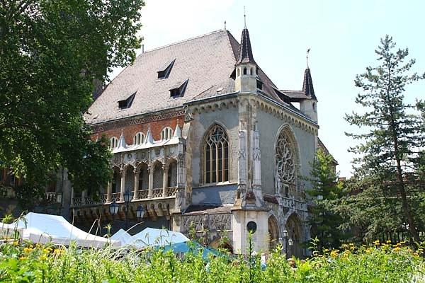 Schloss-Vajdahunyad-155.jpg