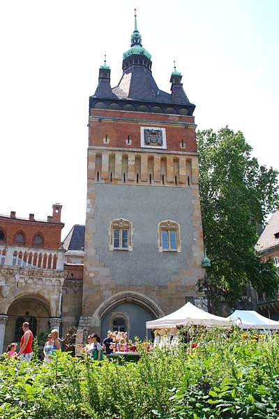 Schloss-Vajdahunyad-156.jpg
