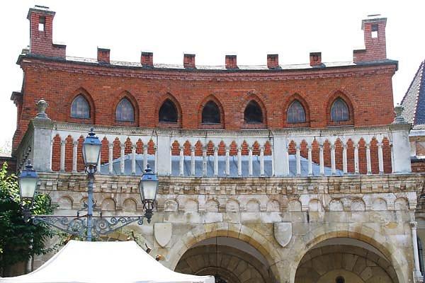 Schloss-Vajdahunyad-157.jpg