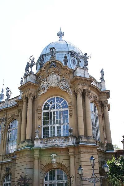 Schloss-Vajdahunyad-161.jpg