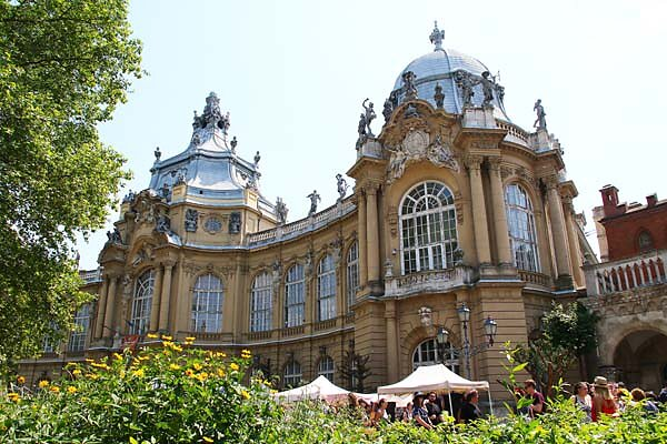 Schloss-Vajdahunyad-162.jpg