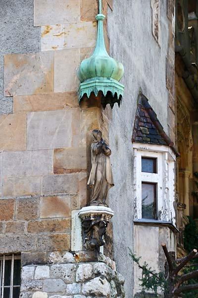 Schloss-Vajdahunyad-164.jpg