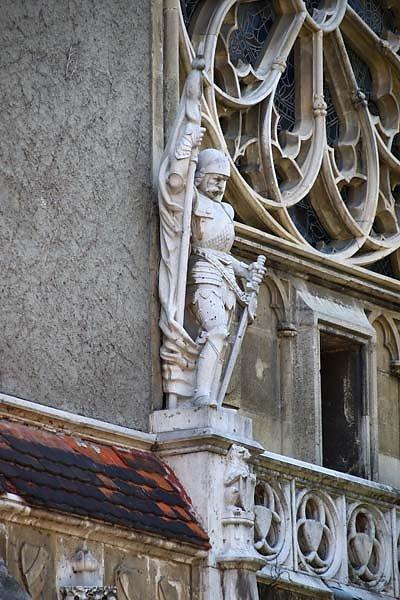 Schloss-Vajdahunyad-165.jpg