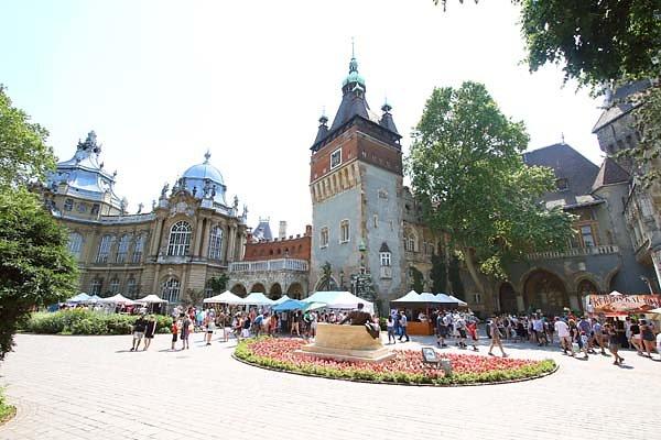 Schloss-Vajdahunyad-167.jpg