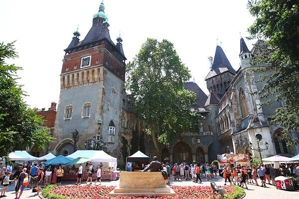 Schloss-Vajdahunyad-168.jpg