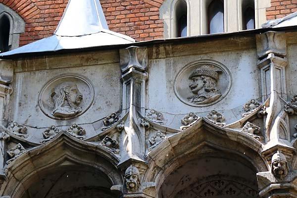 Schloss-Vajdahunyad-190.jpg