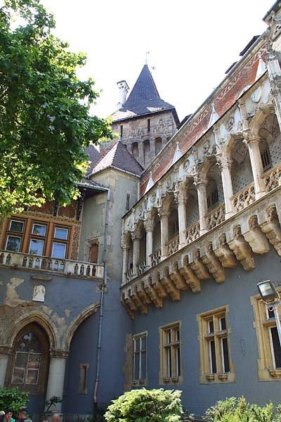 Schloss-Vajdahunyad-194.jpg