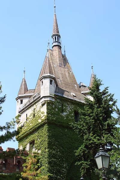 Schloss-Vajdahunyad-195.jpg