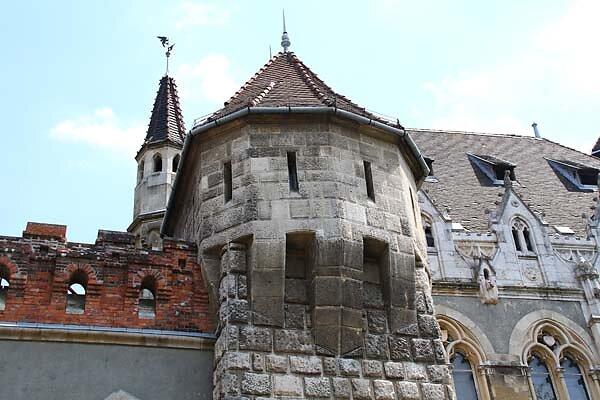 Schloss-Vajdahunyad-197.jpg