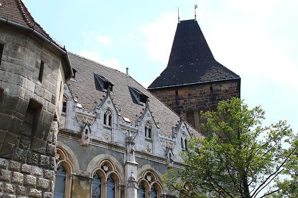 Schloss-Vajdahunyad-198.jpg