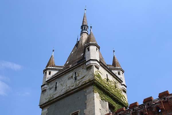 Schloss-Vajdahunyad-200.jpg