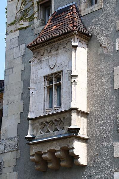 Schloss-Vajdahunyad-201.jpg