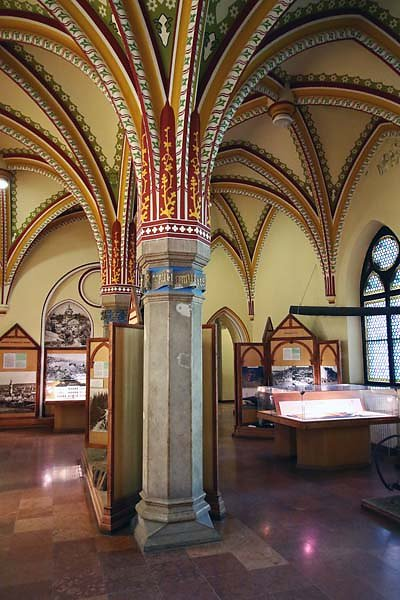 Schloss-Vajdahunyad-251.jpg