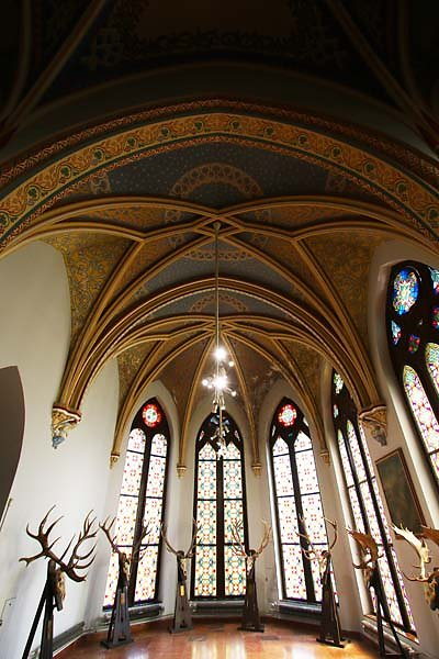 Schloss-Vajdahunyad-316.jpg