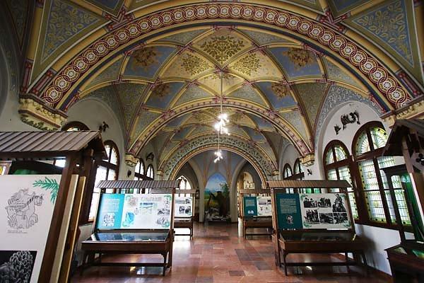 Schloss-Vajdahunyad-322.jpg