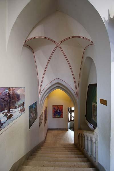 Schloss-Vajdahunyad-324.jpg