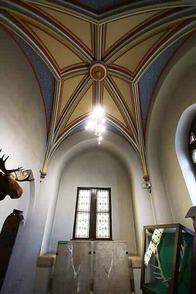 Schloss-Vajdahunyad-325.jpg