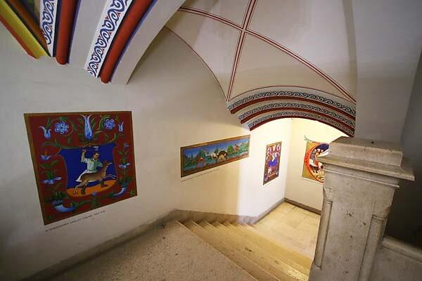 Schloss-Vajdahunyad-326.jpg