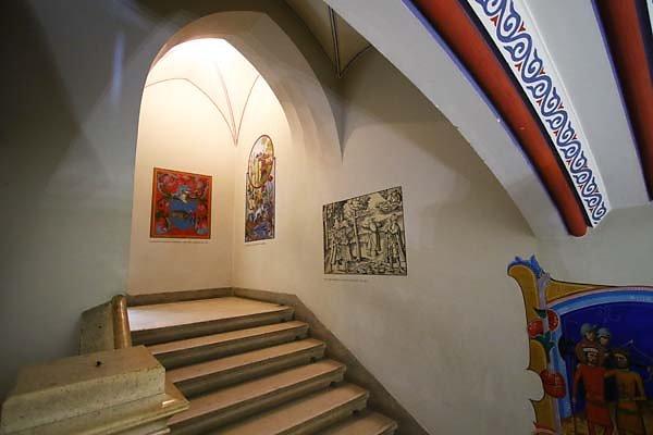 Schloss-Vajdahunyad-327.jpg