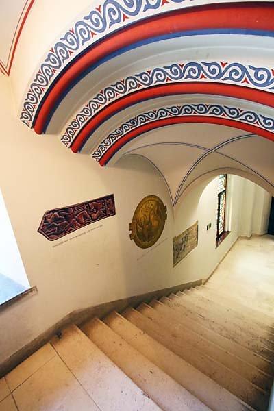 Schloss-Vajdahunyad-328.jpg