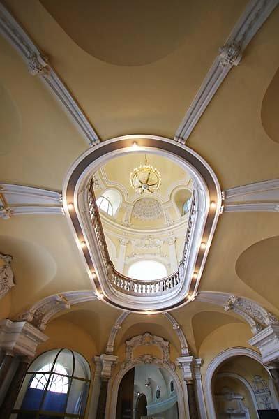 Schloss-Vajdahunyad-331.jpg