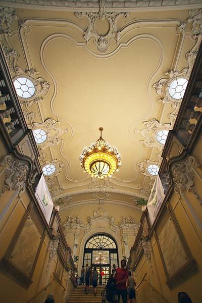Schloss-Vajdahunyad-335.jpg
