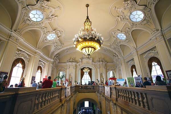 Schloss-Vajdahunyad-337.jpg