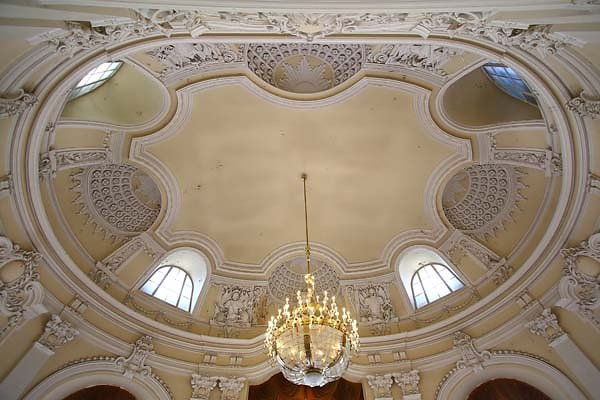 Schloss-Vajdahunyad-343.jpg