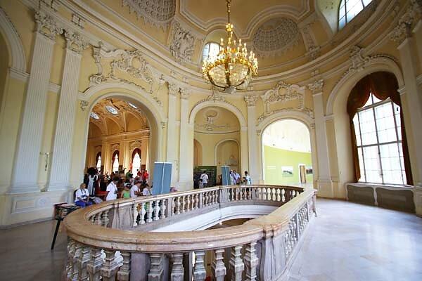 Schloss-Vajdahunyad-344.jpg